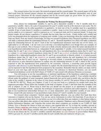 essay proposal sample essay proposal sample bowo ip essay proposal essay how to write a essay proposal how to write a essay proposal essay leadership