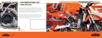 sxs suspension - Lelles MC