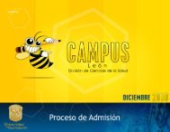 Introducción - Universidad de Guanajuato