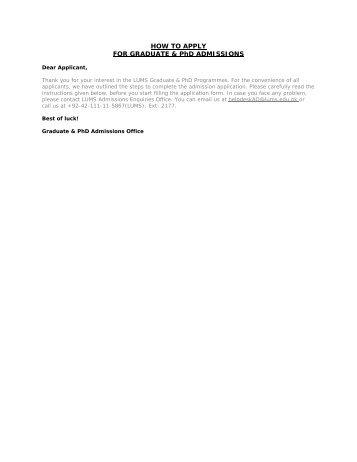 hud dissertation fellowship Hud dissertation fellowship barton may 20, 2016 outstanding dissertation completion fellowships corina graif 01/28/2014 department of resume for charles a cheap pandora bracelets as a biography marijuana research grant program.