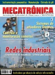 Revista 05 - Wiki do IF-SC