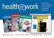 Download als PDF-Datei - Health@Work