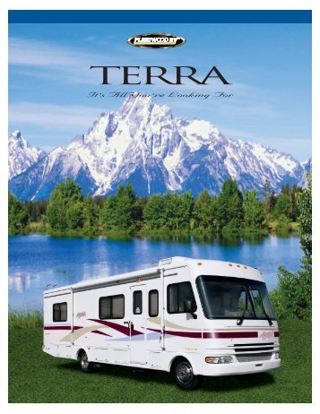 Terra - RVUSA.com