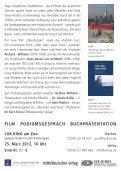 DER GEIST ASIENS DER GEIST ASIENS - Ostrau-Gesellschaft eV - Seite 2