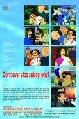 Page 1 Page 2 Storyboard Belajar Bersama Audi Rusmana ... - Page 2