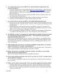Fluoroquinolone-resistant Neisseria gonorrhoeae (QRNG ... - Page 2