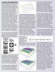 Waveform Brochure - RPG Diffusor Systems - Page 4