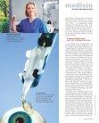 Chirurgie gegen die Lesebrille - FreeVis - Seite 5