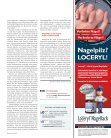 Chirurgie gegen die Lesebrille - FreeVis - Seite 6