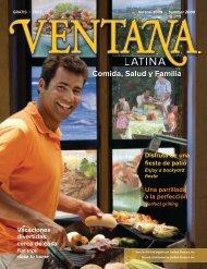 UG5697 VentanaSummer09:Layout 1 - Unified Grocers