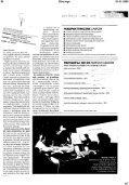 Zawody przyszłości DLACZEGO (1 stycznia 2005) - Collegium Civitas - Page 4