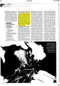 Zawody przyszłości DLACZEGO (1 stycznia 2005) - Collegium Civitas - Page 5