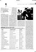 Zawody przyszłości DLACZEGO (1 stycznia 2005) - Collegium Civitas - Page 6