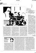 Zawody przyszłości DLACZEGO (1 stycznia 2005) - Collegium Civitas - Page 7