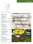 KrEIslIGA A, BIElEFElD - Hillegossen-Online.de - Seite 3