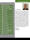 KrEIslIGA A, BIElEFElD - Hillegossen-Online.de - Seite 4