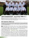 KrEIslIGA A, BIElEFElD - Hillegossen-Online.de - Seite 6