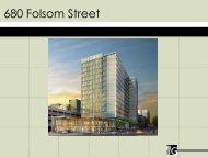 680 Folsom Street - Archive - ULI
