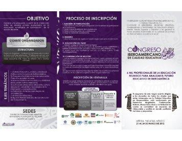 Congreso Iberoamericano - Triptico Front 11-Ene.jpg