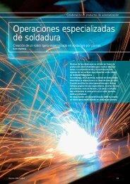 63-64 3M775_SPA72dpi.pdf - Contact ABB