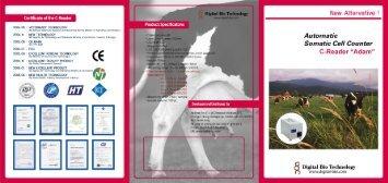 ADAM-SCC Brochure - Montreal Biotech