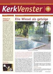 KV 06 01-12-2006.pdf - Kerkvenster