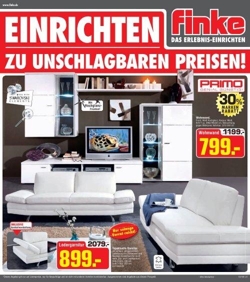 99 Finke