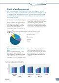 FA•NU oktober 2014 Det finansielle arbejdsmarked i tal - Page 3