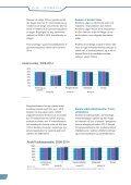 FA•NU oktober 2014 Det finansielle arbejdsmarked i tal - Page 4