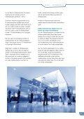 FA•NU oktober 2014 Det finansielle arbejdsmarked i tal - Page 5