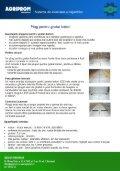 Descarca brosura cu detalii - Page 2