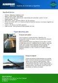 Descarca brosura cu detalii - Page 4