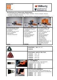 Bohren 100 Carving Gravieren Wolframcarbid Double Cut Rotary Grat Set 3/mm 1//20,3/cm h/öhere H/ärte Als HSS f/ür f/ür Heimwerker Holz-