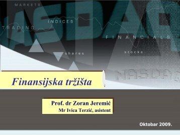 5 Fundamentalna i tehnicka analiza.pdf