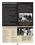 Matters MARIAN - Marian Catholic High School - Page 3