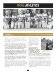 Matters MARIAN - Marian Catholic High School - Page 6