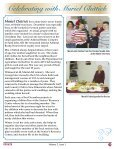CHAL JanFeb 09.indd - Active Living Coalition for Older Adults - Page 3