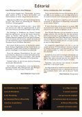 Bulletin d'information de la Commune de Mertert-Wasserbillig ... - Page 3