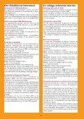 Bulletin d'information de la Commune de Mertert-Wasserbillig ... - Page 4