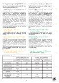 Bulletin d'information de la Commune de Mertert-Wasserbillig ... - Page 6