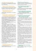 Bulletin d'information de la Commune de Mertert-Wasserbillig ... - Page 7
