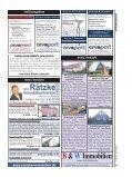 Termine: Wandern & Walking - Friesländer Bote - Seite 7