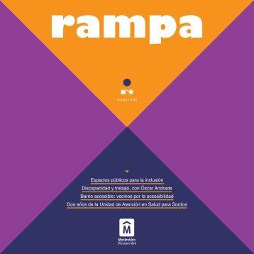 revista_rampa_numero_9