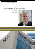 GECC-Projektbroschüre Shanghai - Frerichs Glas GmbH - Seite 4