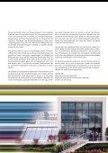 GECC-Projektbroschüre Shanghai - Frerichs Glas GmbH - Seite 5