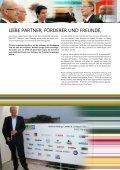 GECC-Projektbroschüre Shanghai - Frerichs Glas GmbH - Seite 6
