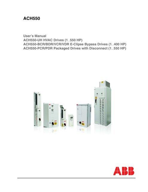 Abb Ach550 Bacnet Wiring Diagram - Schematics Online on