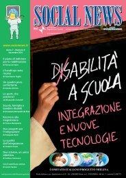 pdf social news novembre 2010