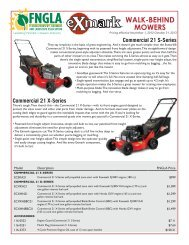 Access Roberts Supply's exclusive FNGLA-member catalogue