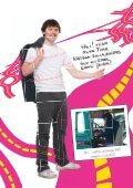 Koolitustegevus 2011.pdf - Euroopa Noored - Page 2
